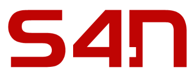 Seven4N
