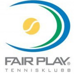 Fair Play Tennisklubb