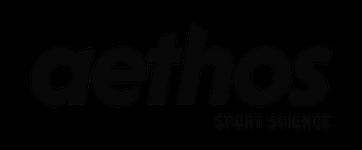 Aethos Sport Science