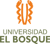 University El Bosque