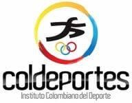 Coldeportes - Ministerio del Deporte