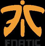 Fnatic Gaming