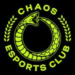 Chaos Gaming (Rainbow Six)