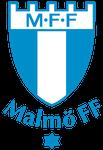 Malmö FF (Esports)