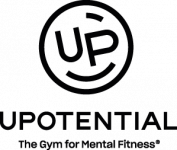 UPotential